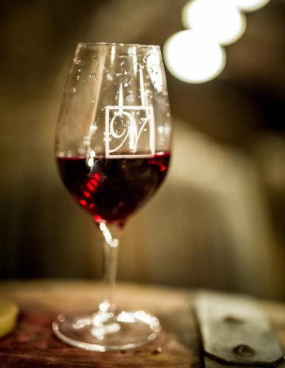 Egy pohár vörös