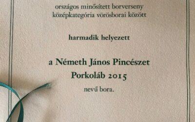 Pannonian wine region
