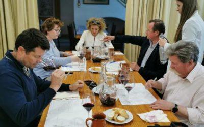 Pannon TOP wines